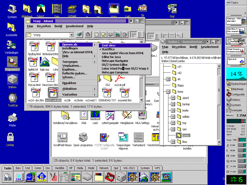 OS2_workplace_shell