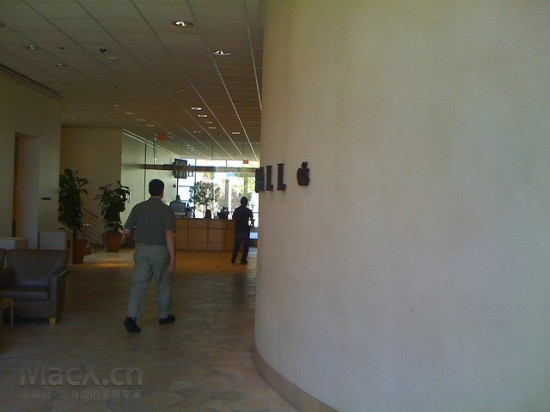 apple_hq5-550x412.jpg