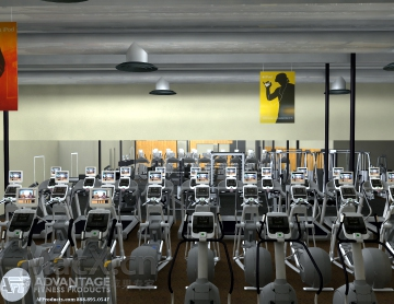 apple_fitnesscenter1.jpg
